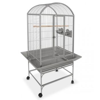 Cage pour perroquets...