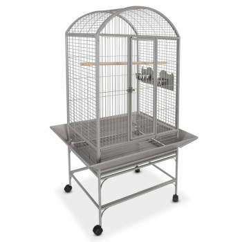 "Parrot cage ""Chico"" -..."