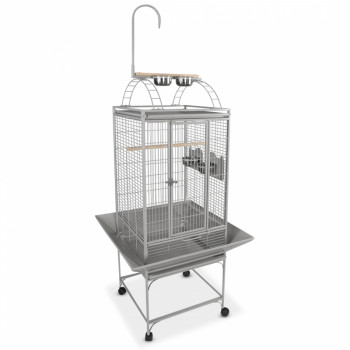 "Parrot cage ""Coco"" -..."