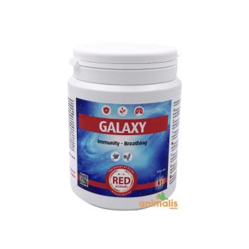 Galaxy 300g - Green Clay...