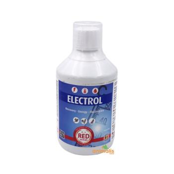 Electrol 500 ml  -...