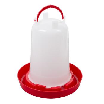 Abreuvoir 1,5 litre pour...