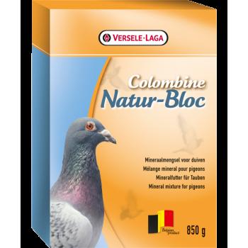 Natur-Bloc 850g - Block of...