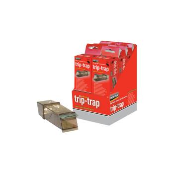 Trip Trap - piège à souris