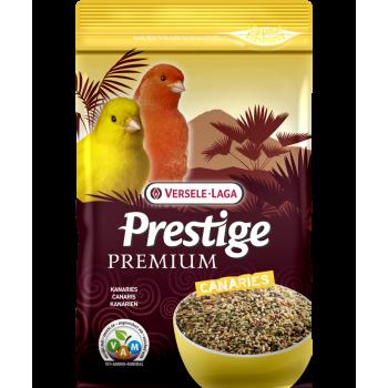 Prestige Premium Canaris 800g