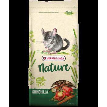 Chinchilla nature 9kg