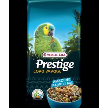Amazon Parrot Mix 15kg