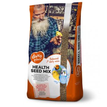 Graines de santé 15kg