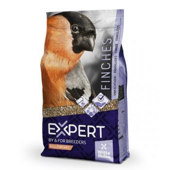 Expert Bouvreuils pivoines 2kg