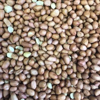 Peanuts Peeled 25 kg