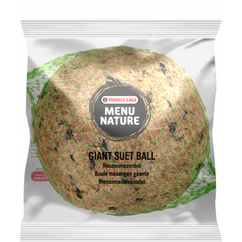 Giant fat ball 500g