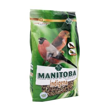 Indigena New 15 kg - Manitoba