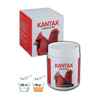 Kantax 250g - Easyyem