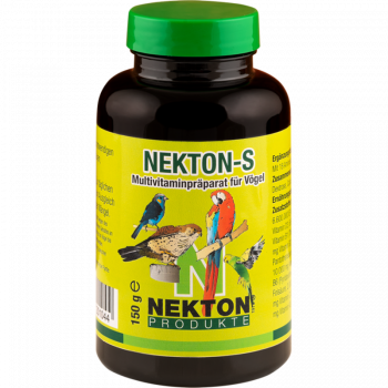 Nekton S 150g