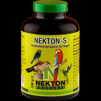 Nekton S 330g