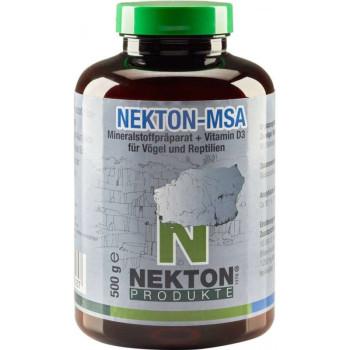 Nekton MSA 400g