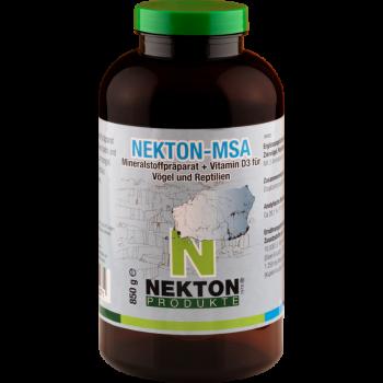Nekton MSA 850gr