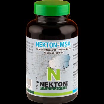 Nekton MSA 180gr