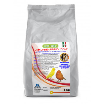 UnikoFeed Reproduction 5kg...