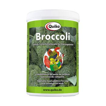 Broccoli 100g -...