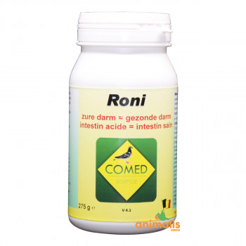 Roni 275g - Comed