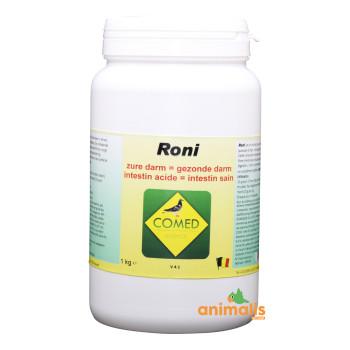 Roni 1 kg - Comed