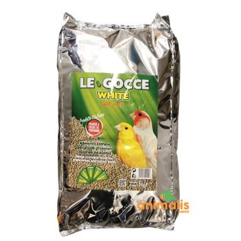 White Gocce 5kg