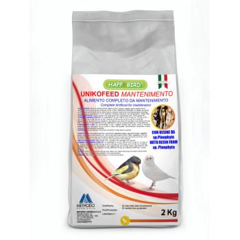 UnikoFeed Maintien 2kg -...