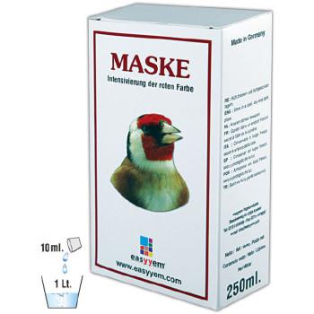 MASKE 500 ML