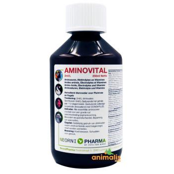 Aminovital 1L - Amino...