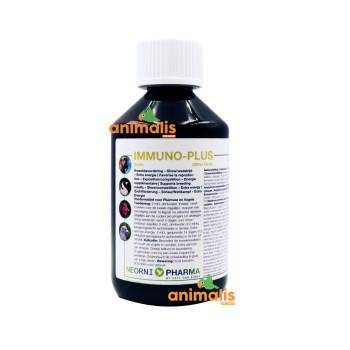 Immuno-Plus 100ml -...