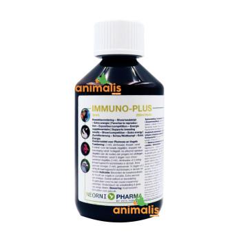 Immuno-Plus 250ml -...