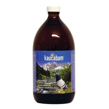 Kaucabam bio+ 1L