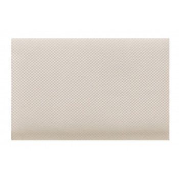 Absorbent papers for 2GR...
