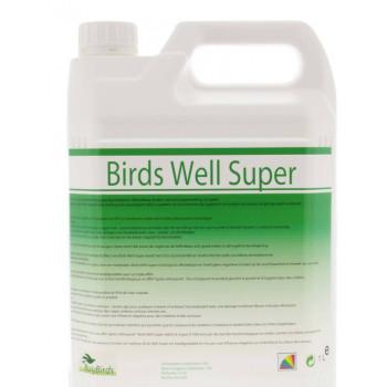 Bird Well Super 5L -...
