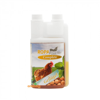 Ropa-Poultry Complete 500ml...
