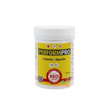 Perform Pro 150g -...