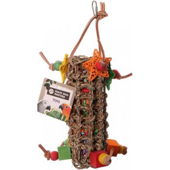 Jouet Piñata 29cm