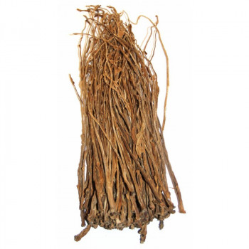 Tobacco stalks +/- 2kg