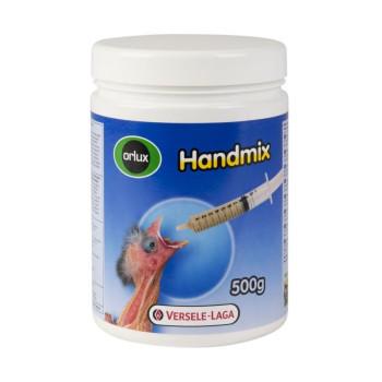 Handmix 500g - Aliment...
