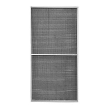 Aviary standard aluminum panel